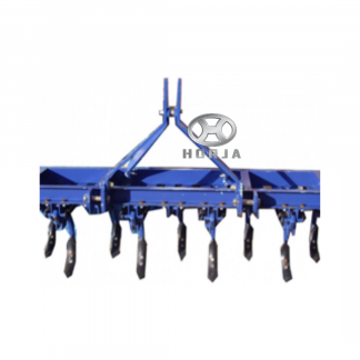 Implement Tyne Cultivator