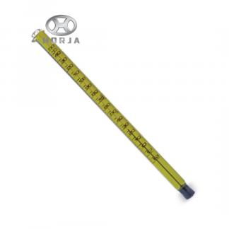 Thermometer for Oil